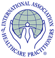 IAHP International Association of Healthcare Practitioners