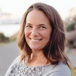 Lara Hornbeck CranioSacral Therapist